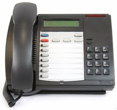 Mitel Superset 4015 Digital Phone (9132-015-200) - RECERTIFIED