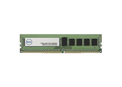 Dell - DDR4 - 32 GB - DIMM 288-pin( SNPPR5D1C/32G) - RECERTIFIED
