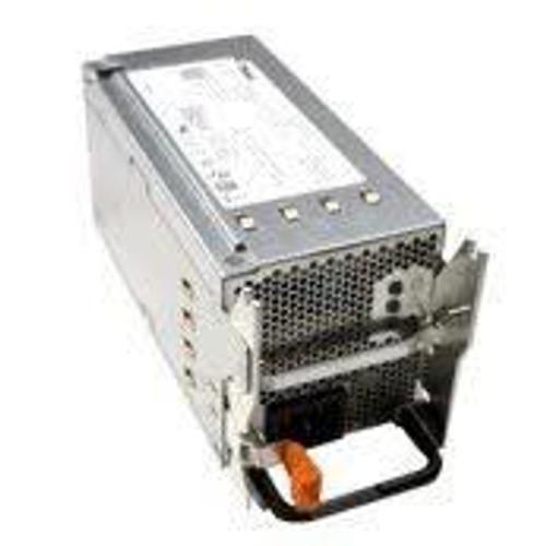 YN339 Dell PE Hot Swap 675W Power Supply (YN339) - RECERTIFIED