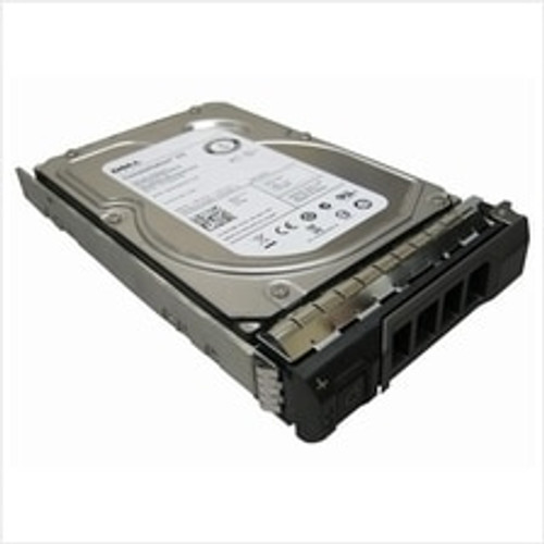 Dell 1TB 7.2K 3.5 SATA HDD  (YR660) - RECERTIFIED [26942]
