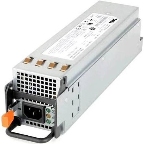 Z750P Dell PE Hot Swap 750W Power Supply (Z750P) - RECERTIFIED