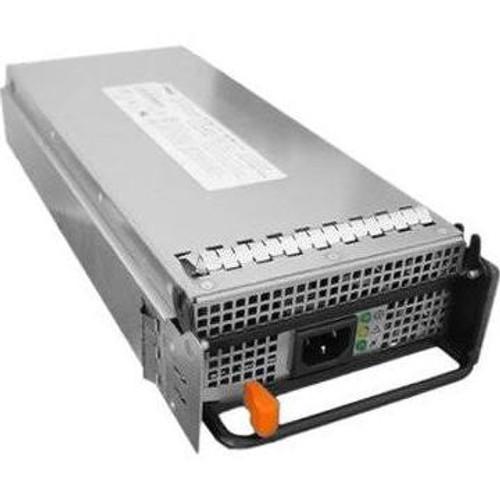 Z930P-00 Dell PE Hot Swap 930W Power Supply (Z930P-00) - RECERTIFIED