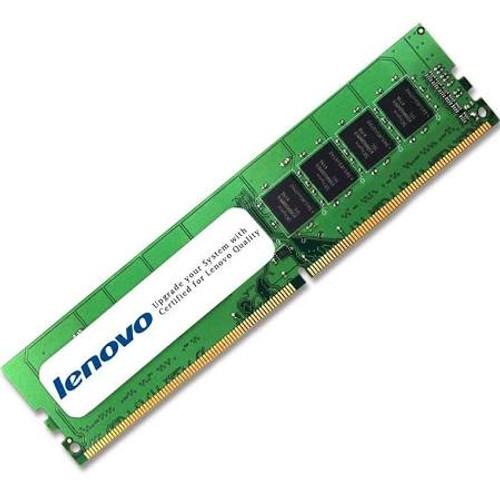 Lenovo - DDR4 - 8 GB - DIMM 288-pin( 4X70M60572)
