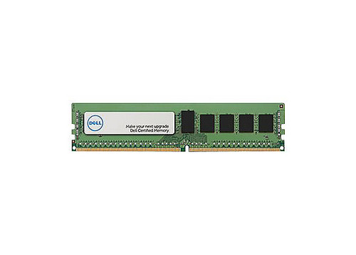 Dell - DDR4 - 32 GB - DIMM 288-pin( SNPCPC7GC/32G)