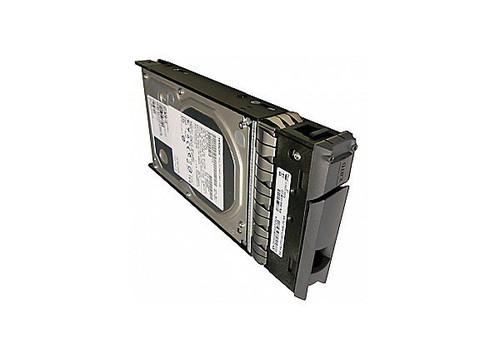 500GB 7K RPM 3.5 SATA DRIVE (X282B-R5) - RECERTIFIED