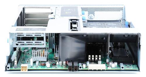 FAS3140 Motherboard/CPU (X3540-R5) - RECERTIFIED