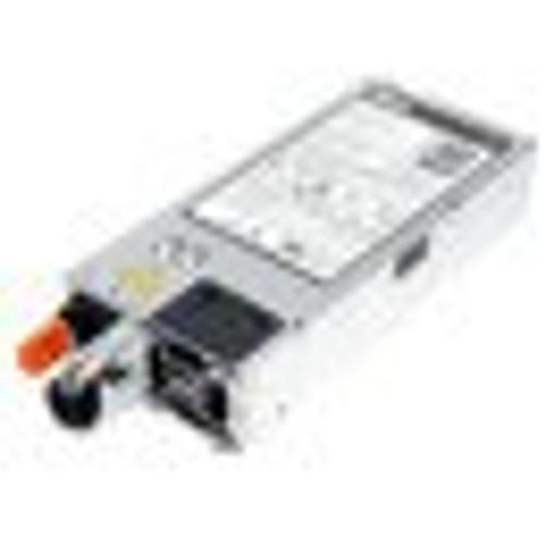 Y6XYK Dell PE 495W 80 Plus HS Power Supply (Y6XYK) - RECERTIFIED