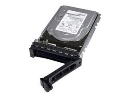 Dell - hard drive - 1 TB - SATA 6Gb/s (400-AEFB)