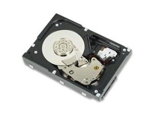 Dell - hard drive - 1.2 TB - SAS 12Gb/s (400-AJPC)