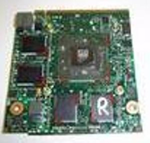 HP 454247-001 ATI M76M 256 MB GRAPHICS CARD FOR BUSINESS NOTEBOOK 8510P.