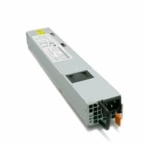 00FK930 IBM High Efficiency 550W AC Power Supply (00FK930)