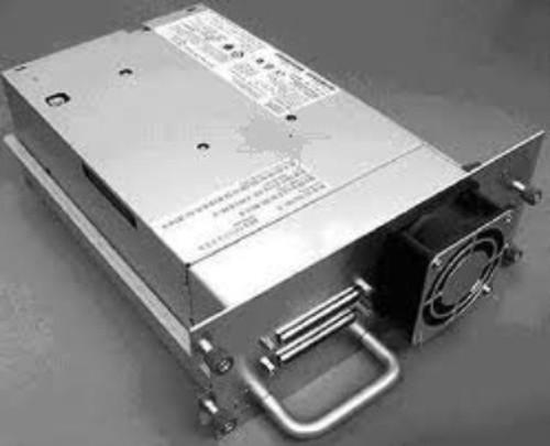 DELL 676R6 1.5TB/3TB LTO-5 SAS HH TAPE DRIVE.LTO - 5-676R6