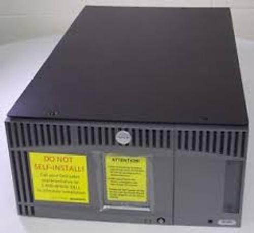 DELL 51FGJ 2.50TB/6.25TB LTO-6 FC TAPE DRIVE MODULE ML6000.LTO - 6-51FGJ