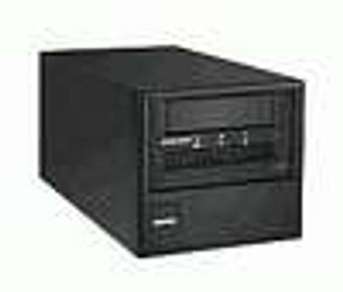 DELL - 160/320GB SDLT320 SCSI/LVD INTERNAL TAPE DRIVE (0U1843).SDLT 320-0U1843