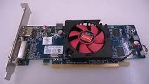 DELL - NVIDIA RADEON HD6450 1GB GDDR3 PCI EXPRESS 2.1 X16 GRAPHICS CARD (2C7NH).RADEON-2C7NH