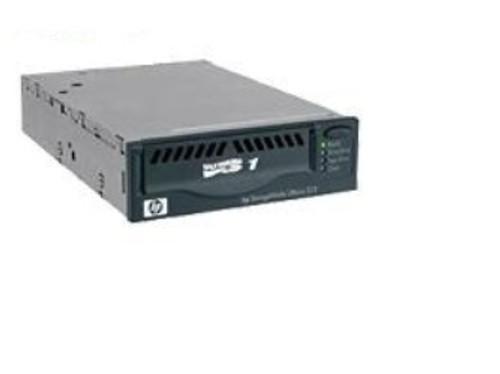 HP - 100/200GB LTO ULTRIUM 215 SCSI LVD INTERNAL TAPE DRIVE (Q1543-60001).