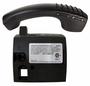 Mitel Cordless (DECT) Handset and Module (50005711)