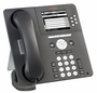 Avaya 9630G IP Telephone (700405673)