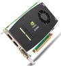 HP 519296-001 NVIDIA QUADRO FX 1800 PCI EXPRESS 2.0 X16 768MB GDDR3 SDRAM GRAPHICS CARD W/O CABLE FOR WORKSTATION.