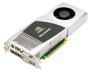 HP 598026-B21 NVIDIA FX4800 1.5GB PCI-E GDDR3 VIDEO GRAPHICS CARD FOR WORKSTATION.