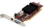 HP - ATI RADEON X300 SE 128 MB TV DVI PCI EXPRESS X16 GRAPHICS CARD W/O CABLE(5187-6145).