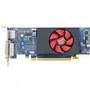 HP - AMD RADEON HD 8490 1GB PCIE X16 1GB GDDR5 SDRAM GRAPHICS CARD.(717219-001).