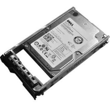 DG146BABCF DG146BABCF HP 146GB 10K DP SFF SAS HDD