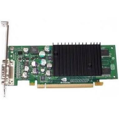 HP NVIDIA QUADRO K5000 KEPLER GPU 4GB 1536 CUDA CORES MEMORY