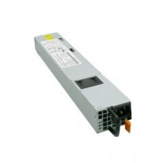 Cisco asr 9001 | Cisco ASR 9001 Router  2019-06-05
