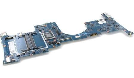 Amd FX-9800P UMA Win Motherboard (924315-601) - Avanti
