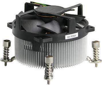 HPE HP 677090-001 Heatsink for ProLiant DL380e G8 Server