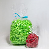 Cello Clearophane Bags - Clear
