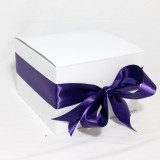 Giftware Boxes