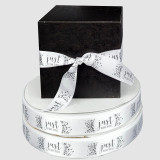 Just For You Ribbon - EP Collection - White