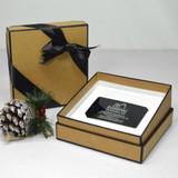 Essential Packaging Gift Card
