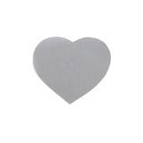 Labels - Heart