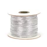Tiny Tinsel Non-Stretch Cord