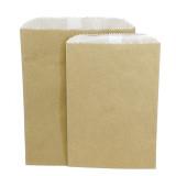 Paper Gourmet Bags