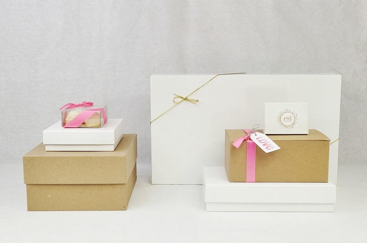 boxes-header-tr1.jpg