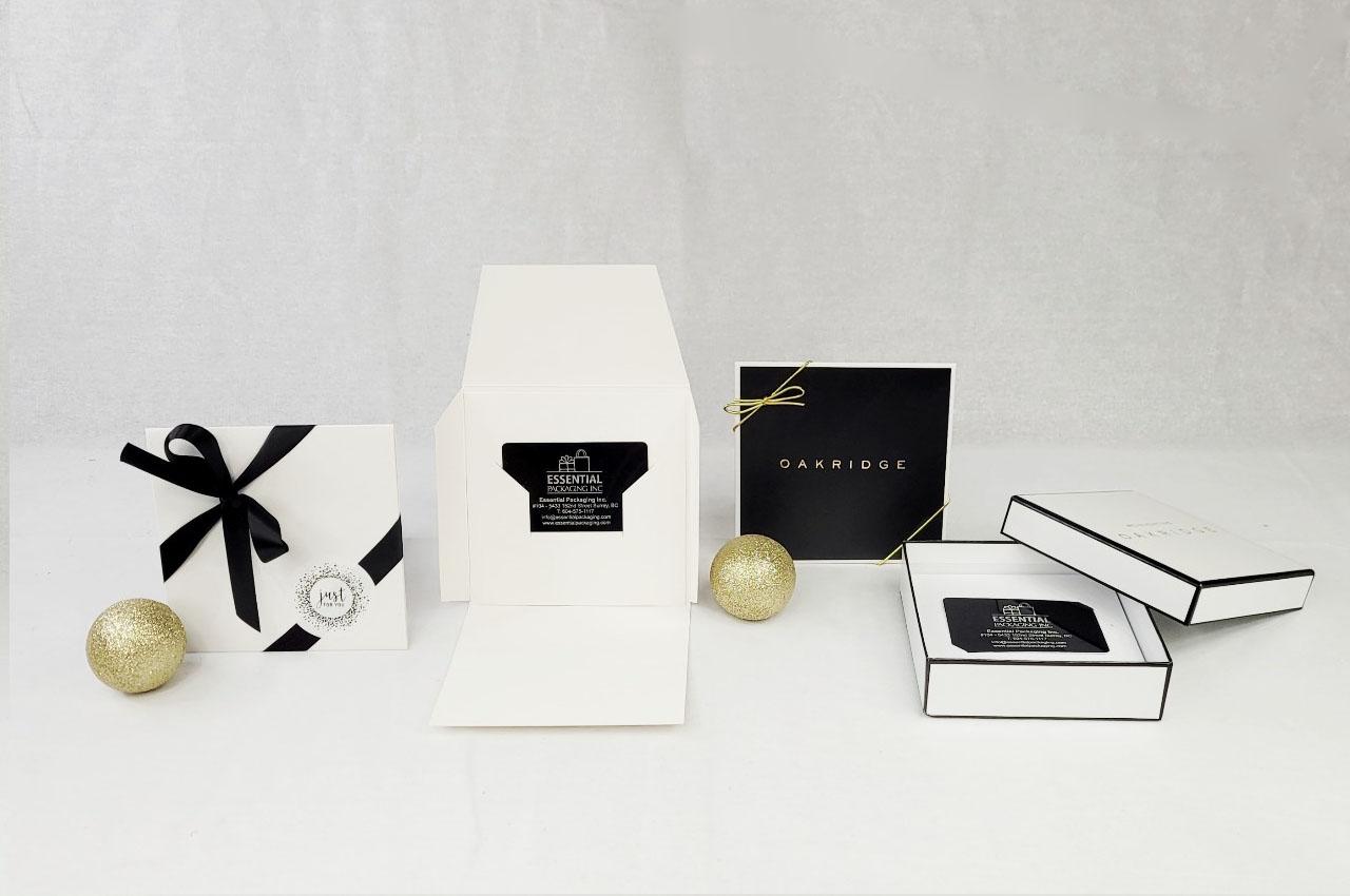 giftcards-header-tr1.jpg