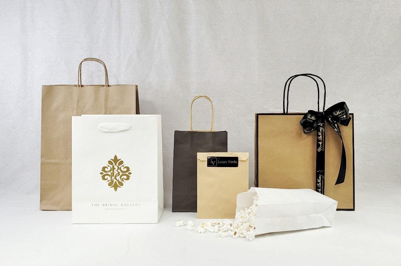 paper-bags-header-tr1.jpg