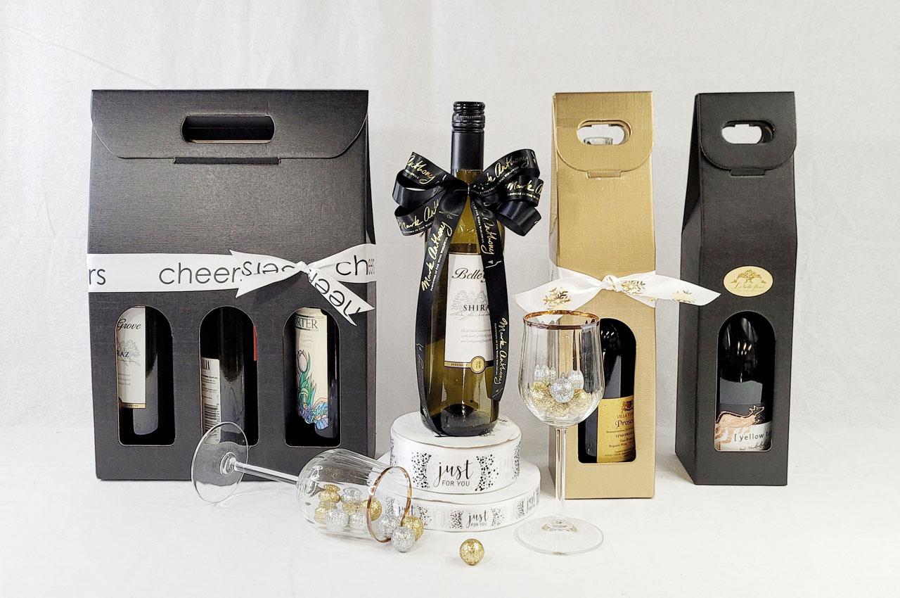 wine-header-tr1.jpg