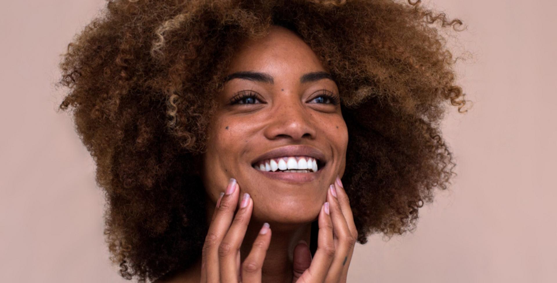 Top 5 Autumnal Skincare Tips