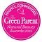 Green Parent Awards