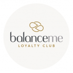 Balance me loyalty club