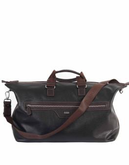 5000 Big Travel bag