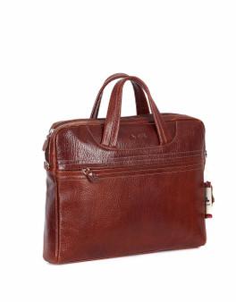 298 Business bag