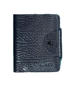 057 Men's Wallet