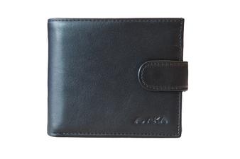 511 Men's Wallet