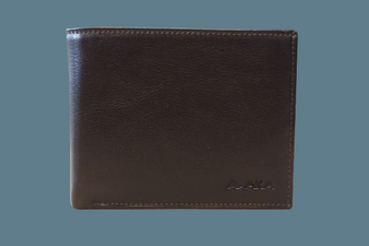 725 Men's Wallet